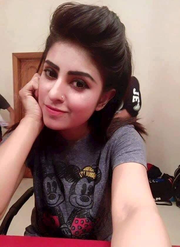 Anika Kabir Shokh Latest Photos 10