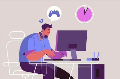 Game Online Yang Menghasilkan Uang