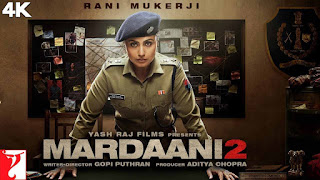 Mardaani-2 Movie-Download-in-Full-HD-Quality