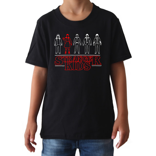 https://www.gambataronja.com/es/camisetas/376-stranger-kids.html