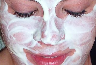 Manfaat Masker Yogurt Untuk Kecantikan Kulit Wajah Dan Cara Membuatnya