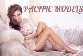 Singapore Escorts Models Agency PacificModels