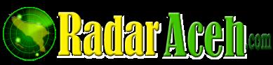Radar Aceh