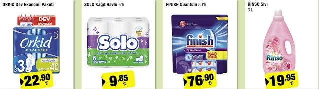 çağdaş market kampanya fırsatlar ve haftanın ürünleri online sipariş