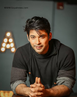 Siddharth Shukla whatsapp Number, Wiki, Girlfriend, Family, Height, Weight, Age, Biography & More