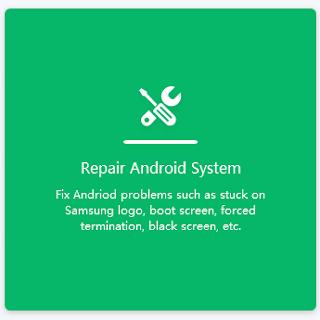 mtk-imei-repair-tool