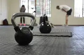 How to Choose the right Fitness Equipment