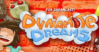 Alice Dreams Tournament / Dynamite Dreams, les différentes news - Page 3 Dynamite-dreams-slider-625x330
