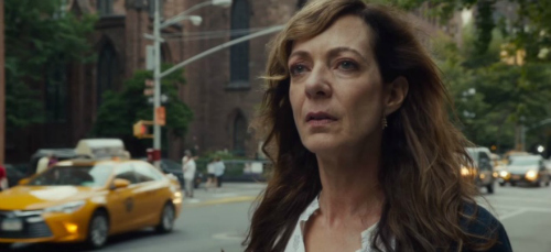 tallulah-movie-2016-allison-janney