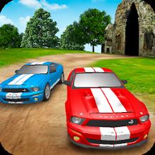 Download Mustang Rally Championship Mod apk