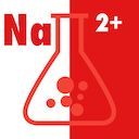 Icon Hypernatremia Correction Rate: Sodium Tracker