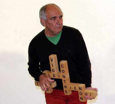 pierre-tilman