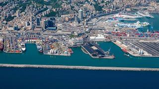 L'Agenzia Dogane e Monopoli modernizza i sistemi portuali