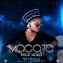 MPUMI MZOBE -  MAGATA (FEAT. MILO MUSIC)[DOWNLOAD MP3]
