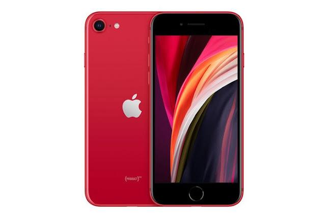 Apakah Harus Punya iPhone SE 2020? Berikut Kelebihan dan Kekurangan