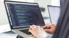 professional-certificate-in-java-programming