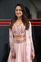 Pragya Jaiswal in stunning Pink Ghagra CHoli at Jaya Janaki Nayaka press meet 10.08.2017 035.JPG