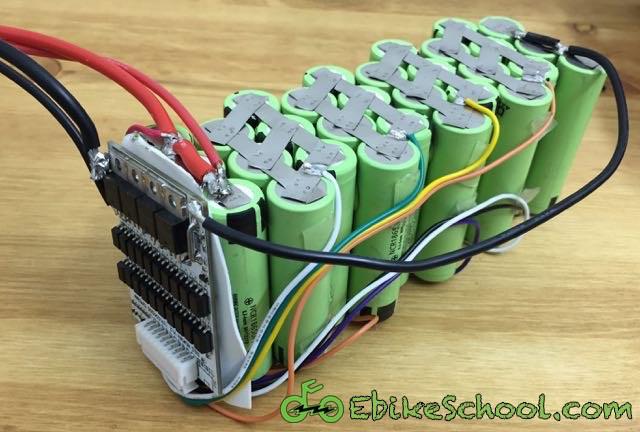Tecnolog 237 A Para Un Progreso Sostenible Tipos De Sistemas