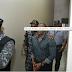 Dictan 20 años de prisión a Matías Avelino Castro por asesinato de periodista José Silvestre