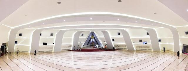 masjid alsafar