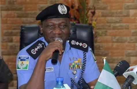 IGP Obeys Osinbajo's Order, Begins Nationwide Overhaul of SARS