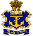 Indian Navy, SSR, MR, NE States Recruitment
