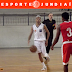 Bolão será palco de jogos de basquete internacional nesta quinta-feira