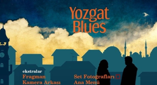 Yozgat Blues (2013) subtitrat in romana