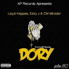 Lloyd Kappas feat. Eazy J & CM Mirador - Dory (2020) [Download]