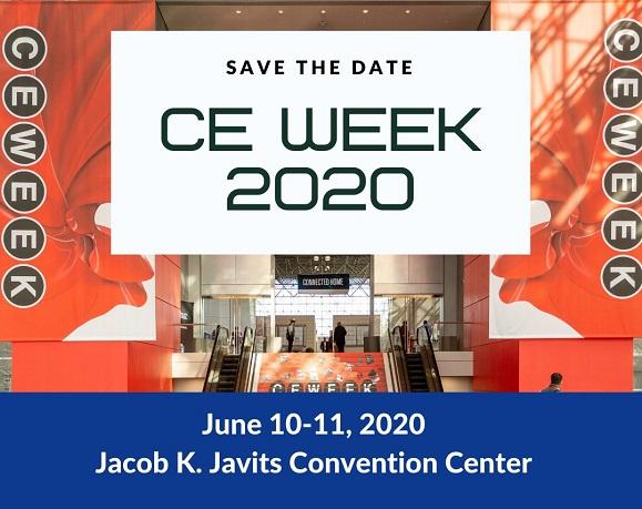 CE Week 2020