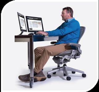 Desktop Administrator Job Search