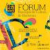 Fundação Cultural sedia Fórum Municipal de Cultura no dia 28