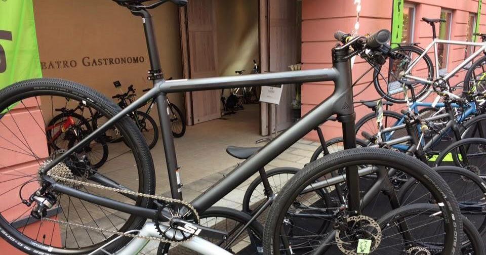 Cannondale Bad Boy 4 Bike - 2017 Harga Rp : 7.000.000