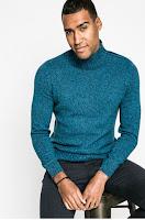 pulover_pe_gat_barbati13