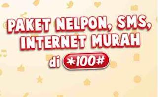 Promo paket Nelpon Telkomsel murah yang bisa kamu beli untuk digunakan nelpon kesesama op promo Paket Nelpon Telkomsel Murah weekend Deal All Operator dan Sesama