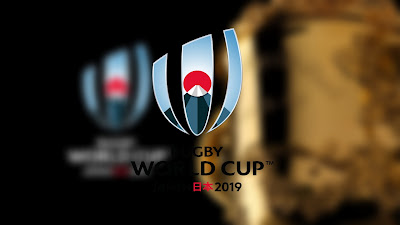 Keputusan Ragbi Piala Dunia 2019 (Jadual)