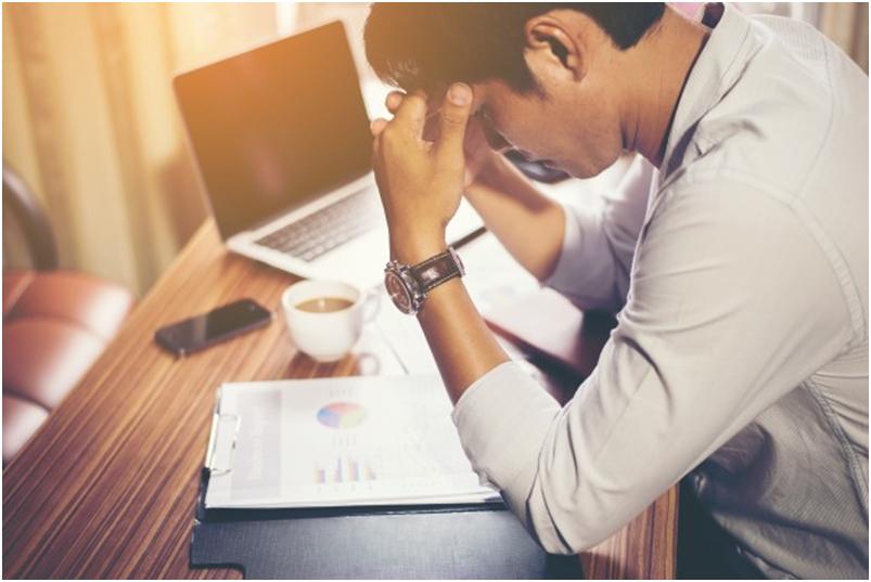 Học tập và làm việc ngành Kế toán cần có khả năng chịu được áp lực