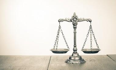 الحكم باﻹخلاء دون اﻹلزام بالتسليم ( حالة قانونية فريدة ) .