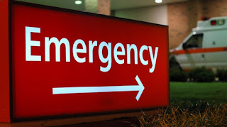 Inilah Kriteria Gawat Darurat Menurut BPJS Kesehatan