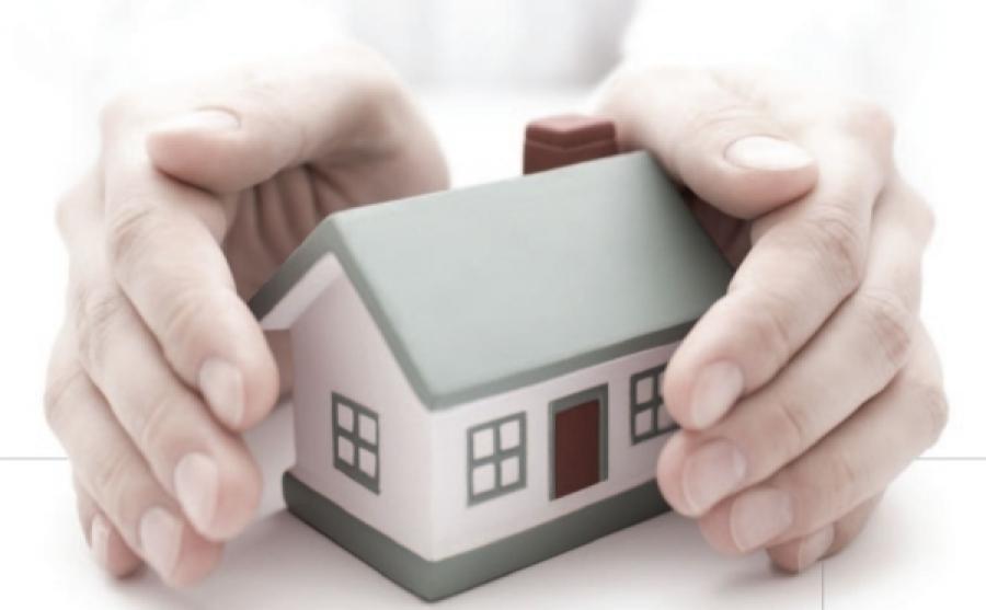 Kriteria Rumah Idaman