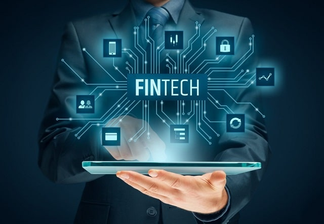 financial regulation better fintech new financial technology advancements