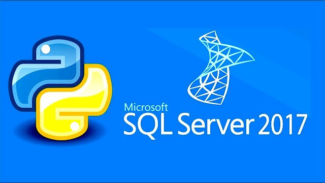 >>Full Setup - SQL Server 2017 Offline Installer