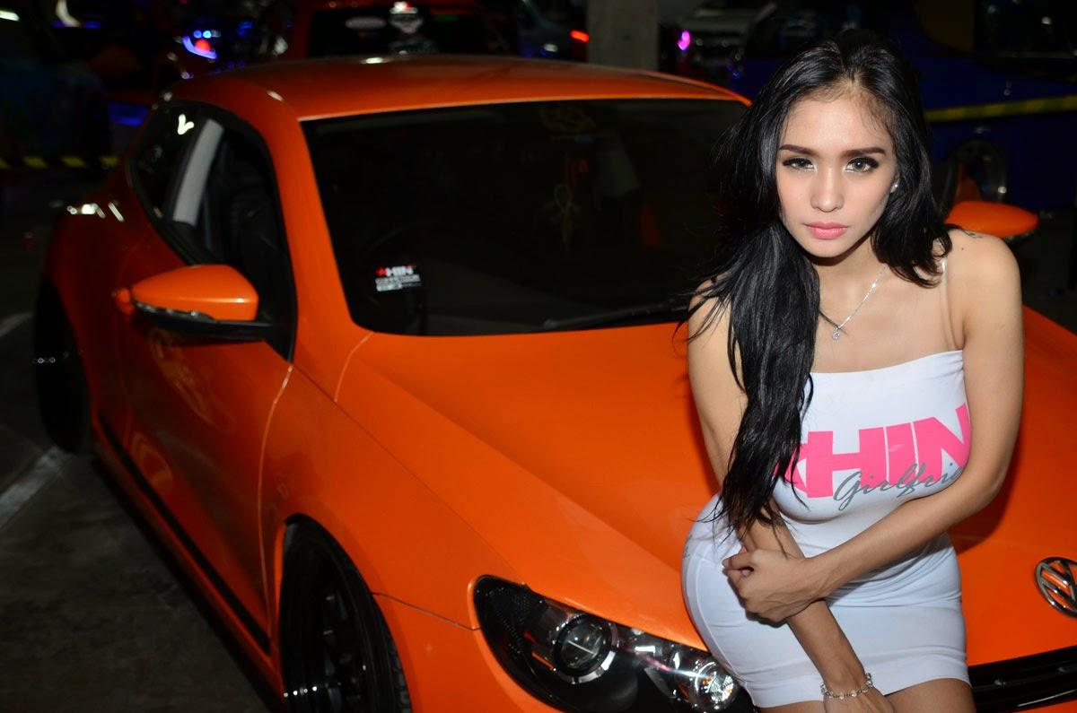 Bibie Julius Hot Import Nights Model Indonesian Photos  Galeri Photo Hot  Indonesian -7327