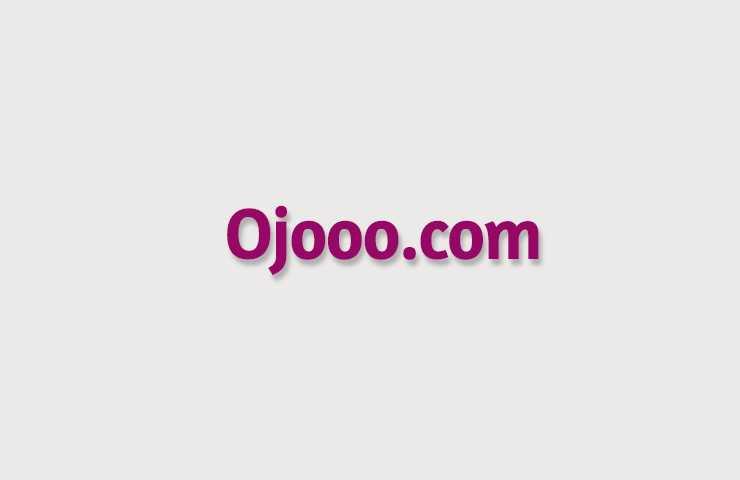 অনলাইন বিজ্ঞাপন দেখে টাকা আয় করার এই পকেট ওয়েবসাইট টি কিন্তু খারাপ নয়। Ojooo.com আপনাকে প্রত্যেক বিজ্ঞাপন দেখার বদলে ০.০০৫ ডলার করে টাকা দিবে। এবং, আপনি আনলিমিটেড বিজ্ঞাপন দেখে আনলিমিটেড টাকা আয় করতে পারবেন।