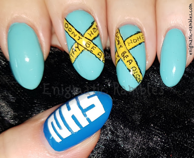 Stay-Home-Stay-Safe-Covid19-Nail-Art