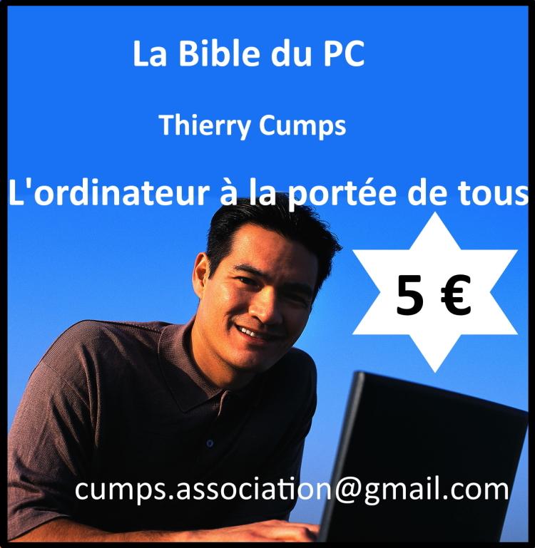https://cumps-association.blogspot.com/2019/12/lordinateur-la-portee-de-tous-le-guide.html