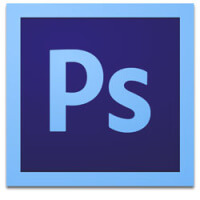 Download Adobe Photoshop CS6 For Free