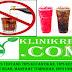 Sepuluh Alasan Hindari Minuman Soda