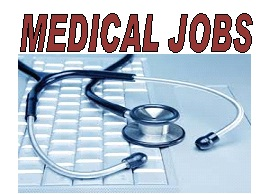 Nursing Officer vacanciesin All India Institute of Medical Sciences (AIIMS), Rishikesh
