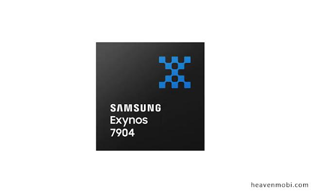Samsung-Exynos-7904